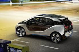 company car bmw the challenges of choosing your company car in the future