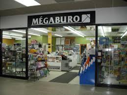 magasin fourniture de bureau localisation asbestos nos magasins équipement et fournitures