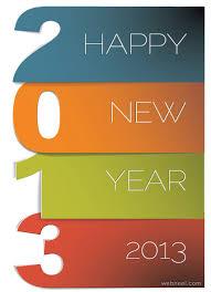 new year greeting cards new year greeting card 31