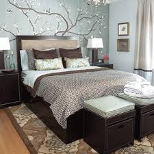 Best Bedroom Images On Pinterest Blue And Home And Crafts - Earthy bedroom ideas