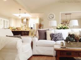 White Slipcovered Sofa by Ikea White Slipcover Sofa Best Home Furniture Decoration