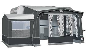Universal Awning Annexe Dorema Safari Xl Porch Awning