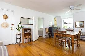 How Big Is 500 Square Feet Organization Tips How To Organize A Small Home Today Com