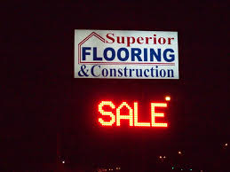 lighted outdoor signs sacharoff decoration