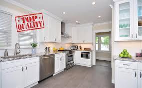 best unassembled kitchen cabinets aspen white shaker the rta store impressive matching