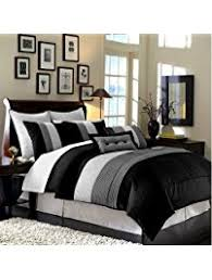 Comforters Bedding Sets Comforter Bed Sets