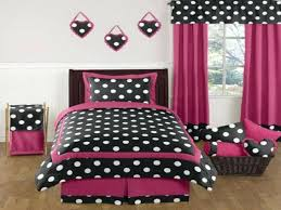 bedrooms adorable bed skirts queen pink and cream bedroom black full size of bedrooms adorable bed skirts queen pink and cream bedroom black and pink large size of bedrooms adorable bed skirts queen pink and cream