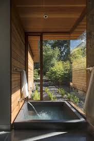 japanese bathrooms design enchanting japanese bathrooms gallery best idea home design