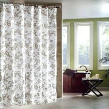 72 X 78 Fabric Shower Curtain 72 X 78 Shower Curtain Liner Marvelous Shower Curtain A X Shower
