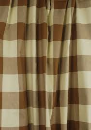 curtains large buffalo check curtains 108 inch curtains plaid