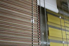 Blinds Nuneaton Roller Blinds Fresh Ideas Curtains Blinds Wallpapers U0026 Carpets