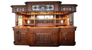kitchen bar cabinet ideas home bar cabinet design fabulous home bar cabinet designs bar