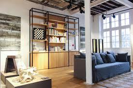 Home Design Stores Paris Hip Paris Blog Empreintes A New Concept Store Dedicated To