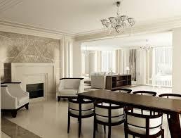 art deco interior design art deco decor creating top notch modern interior design and