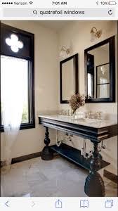 75 best interiors senior living images on pinterest assisted