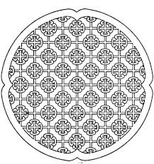 get this stained glass coloring pages free printable 42032