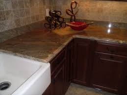 farmhouse sink with backsplash farmhouse sink with laminate countertops impressive charming tile
