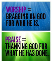 best 25 praise and worship ideas on worship scripture