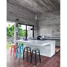 Interiors Of Kitchen Sneak Peek Into Architect Palinda Kannangara U0027s House In Colombo