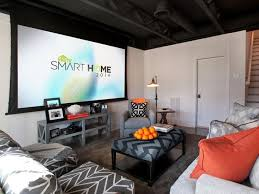 Projector In Bedroom The 25 Best Projector Screens Ideas On Pinterest Home Projector