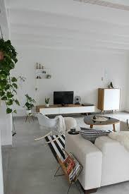 design ideen wohnzimmer die besten 25 wohnzimmer fliesen ideen auf fliesen