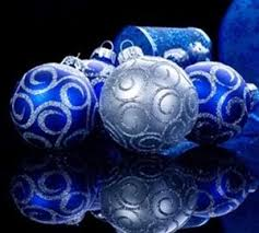 631 best in blue images on blue