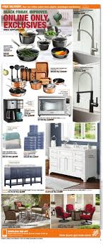 home depot black friday kitchen cabinets home depot black friday 2020 current weekly ad 11 26 12 02