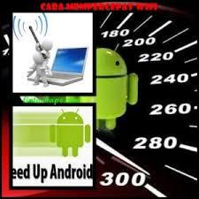 download aplikasi phony remod index of wp content uploads 2017 05