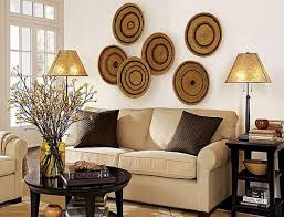 wall hanging ideas for living room capitangeneral