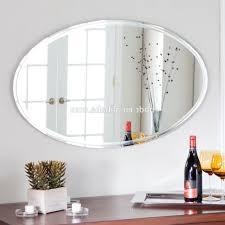 bathroom mirror cost kavitharia com