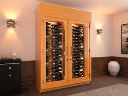 wine cabinets for home wine cabinets for homes hotels clubs and restaurants