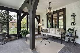 installation all flooring usa orlando fl