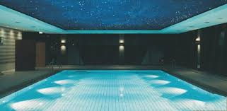 How To Replace Pool Light Wonderfull Design Swimming Pool Lighting Cute How To Replace