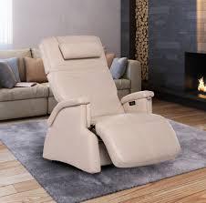 luxury zero gravity recliner u2014 nealasher chair