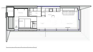 400 square foot house plans 400 square feet to meters best of house plan in sq ft photos 400 000