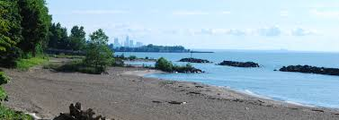 Ohio beaches images Beaches and water quality northeast ohio regional sewer district jpg