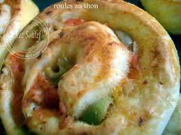 cuisine pour le ramadan recettes de cuisine tunisienne pour le ramadan