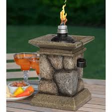 Walmart Firepit Tabletop Pit Walmart Design And Ideas