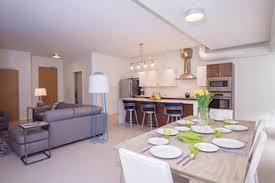 Home Design Studio Byron Mn Rochester Furnished Apartments Short Term Corporate Apartments
