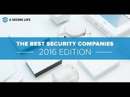 home security company ratings stunning a bbb accredited home