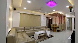zingyspotlight today residential flat interior