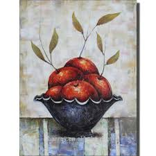 canvas fruit oil paintings canvas fruit oil paintings suppliers