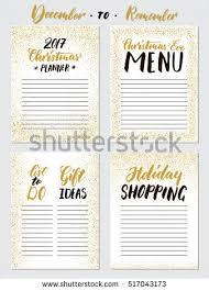 menu planner stock images royalty free images u0026 vectors