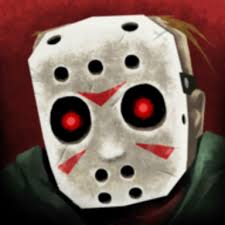friday the 13th killer puzzle 1 4 by blue wizard digital lp