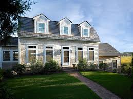 lindal homes 39280 cape cod style lindal home with shingle cedar siding u2026 flickr