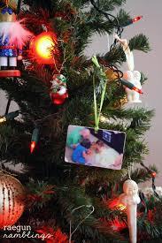 Christmas Decorations You Can Make At Home - 15 diy christmas ornament tutorials rae gun ramblings