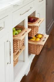 Clever Kitchen Storage Ideas by 26 Best Sideboards Images On Pinterest Dining Room Modern