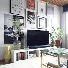 Spine Bookshelf Ikea Best 25 Lack Shelf Ideas On Pinterest Diy Bench Cheap L Shaped