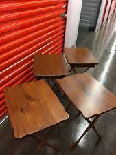 Ethan Allen Tables Ethan Allen Tables Ebay
