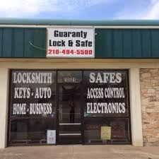 guaranty locksmith 12 reviews locksmiths 10501